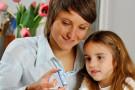 Come proteggerli da influenza e sindromi simil-influenzali: l'aiuto per i tuoi bimbi che viene dall'omeopatia