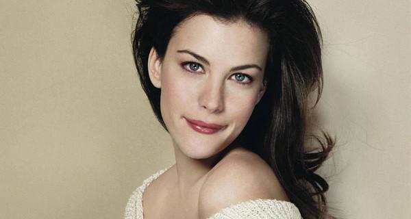 Liv Tyler incinta per la seconda volta: l'attrice avrà un figlio da Dave Garner