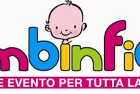 Bimbinfiera torna a Milano: il programma del 4 e del 5 ottobre 2014