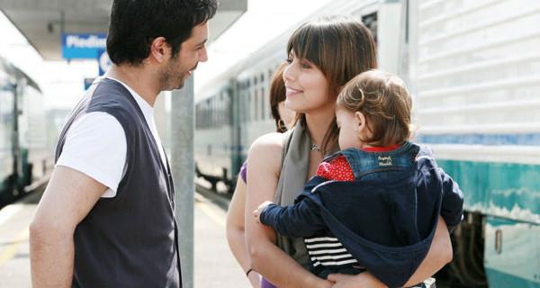 I Cesaroni 6, anticipazioni nuove puntate: ecco perchè torneranno Marco ed Eva