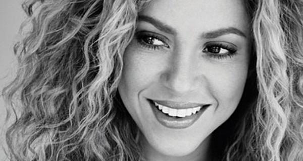 """Shakira mamma-bis: """"Sono incinta del secondo figlio, io e Piquè avremo un bambino!"""""""
