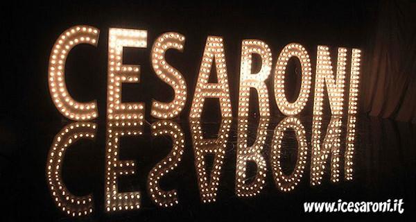I Cesaroni 6: per la serie tv di Canale 5 le cose si mettono male?