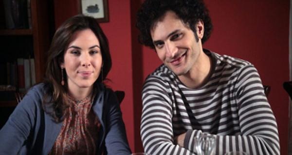 I Cesaroni 6, anticipazioni decima puntata: Alice e Francesco si sposano ma…