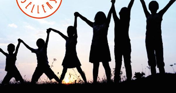 Nostro Figlio: il libro per crescere i bambini con il metodo dell'educazione emotiva