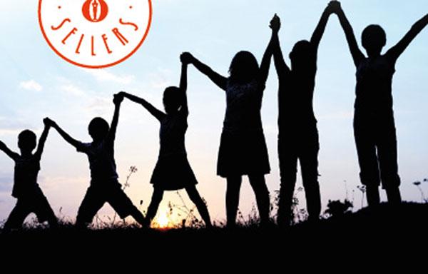 Nostro Figlio Il Libro Per Crescere I Bambini Con Il Metodo Dell Educazione Emotiva Mamme Moda Bambini Famiglia E Gossip Bimbochic