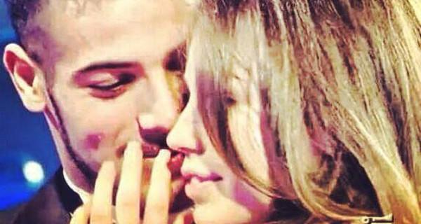 Aldo Palmeri e Alessia Cammarota: ecco perchè sono i più amati di Uomini e Donne. Sei d'accordo?