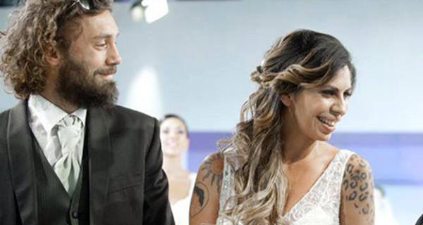"""Angela Viviani e Fabio Pellegrini: """"La nostra famiglia si allarga!"""" Le novità"""