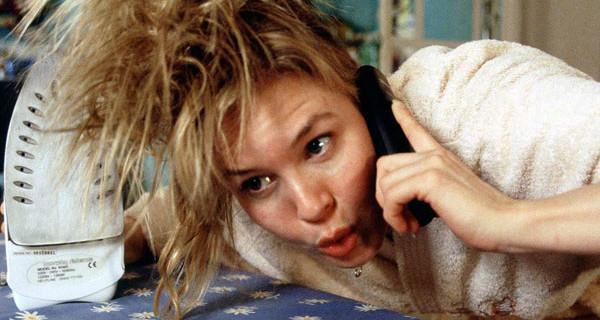 Bridget Jones torna al cinema: nel terzo film sarà mamma. I dettagli