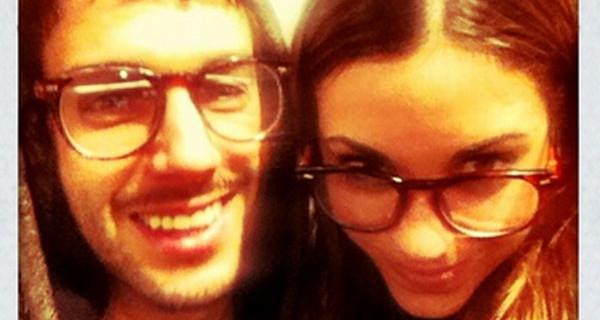 Jonas Berami e Mariana de Il Segreto ancora vicini: ecco tutta la verità sul presunto flirt