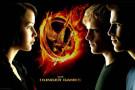 Hunger Games – Il Canto della Rivolta: ecco la tracklist della colonna sonora ufficiale