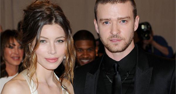 Justin Timberlake e Jessica Biel presto genitori? L'attrice potrebbe essere incinta