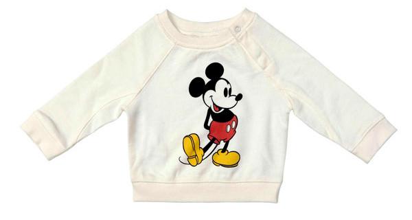 Mango lancia la nuova linea di abbigliamento per neonati: arriva Mango Baby