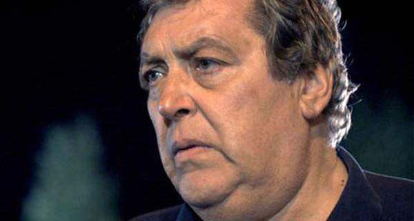 Lutto in casa Cesaroni: grave perdita per Maurizio Mattioli (Augusto)