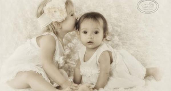 Sorelle, amore e odio: le cose che non puoi sapere se non hai una sorella