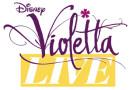 Violetta Live: annunciate due nuove date a Roma. Info, orari e prezzi dei biglietti