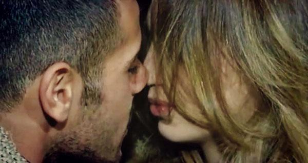 """Aldo Palmeri e Alessia Cammarota lontano dai riflettori e i fan si """"ribellano"""". Ecco cos'è successo davvero"""