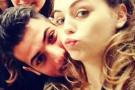 """Aldo Palmeri e Alessia Cammarota: """"Vi sveliamo come sta cambiando la nostra vita!"""""""