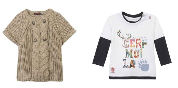 Catimini presenta la nuove collezione per bambini ispirata alla città di New York