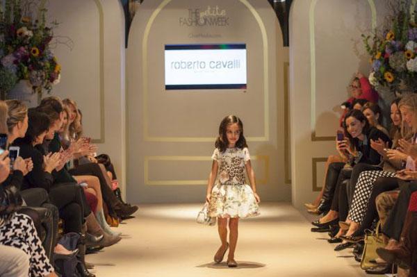 cavalli-junior-petit-fashion-week