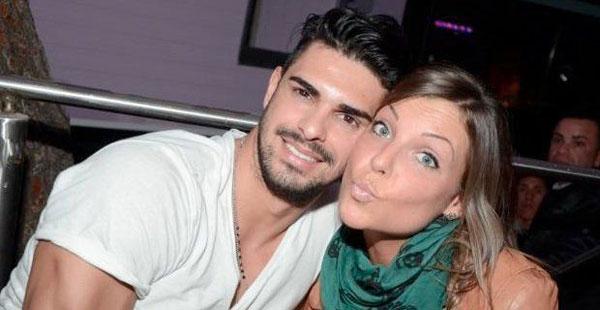 Tara Gabrieletto è incinta? Ecco la frase che ha fatto sorgere i primi dubbi