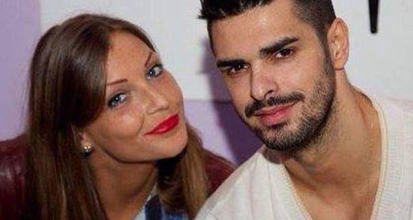 """Cristian Galella e Tara Gabrieletto confessano: """"Le bugie sul nostro matrimonio…"""""""