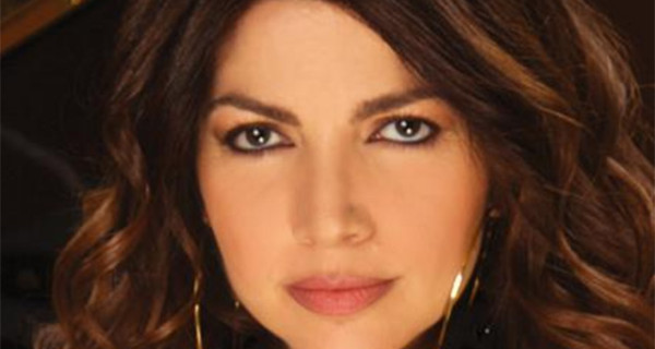 """Cristina D'Avena domani a Verissimo: """"Un figlio? Magari in futuro vi farò una sorpresa"""""""