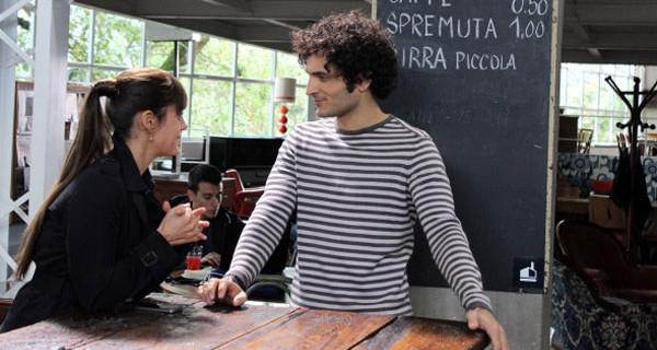 I Cesaroni 6, ecco cosa succederà nella puntata di stasera: Francesco lascia Alice prima del matrimonio?