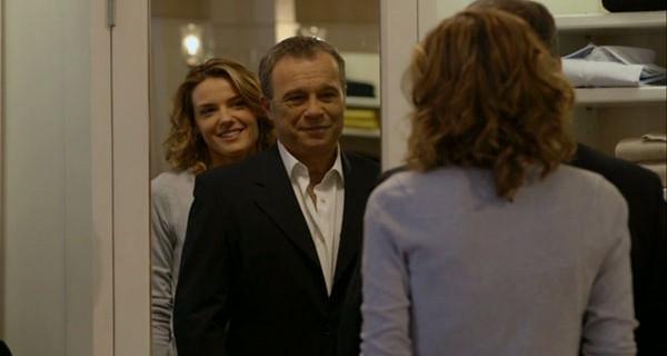 I Cesaroni 6, ecco cosa succederà nell'ultima puntata: saltano tutti i matrimoni e…