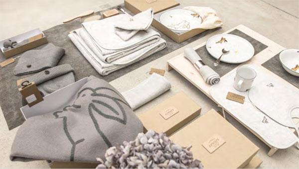 LITOLFF  capi e accessori di lusso per bambini chic 5dee861d00a