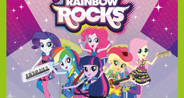 My Little Pony tornano al cinema: sabato 8 e domenica 9 novembre il nuovo film