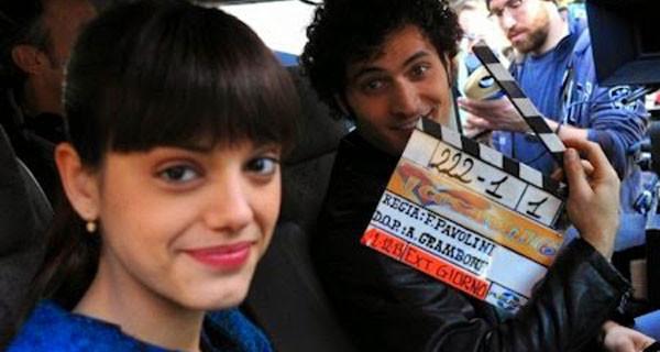 I Cesaroni 6, nuove anticipazioni decima puntata: Nina lascia Federico per Francesco. E Alice?