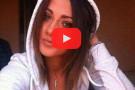 """Il video di Teresa Cilia che ha commosso il web: """"Vorrei solo un'altra possibilità"""""""