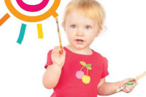 Il libro di Alessandra Zermoglio, Genitori in gioco: attività per crescere con i bimbi, senza la Tv