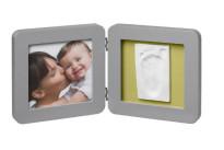 Baby art, il regalo perfetto per i nuovi arrivati