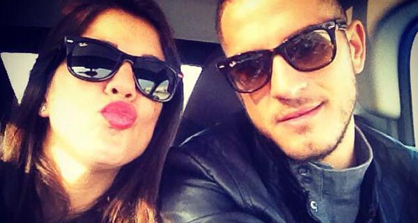 Grande Fratello: Vanessa Ravizza è diventata mamma! La gieffina presenta la sua bambina
