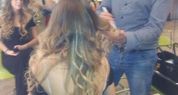 Alessia Cammarota mostra il suo nuovo look: ecco il motivo del cambiamento [FOTO]