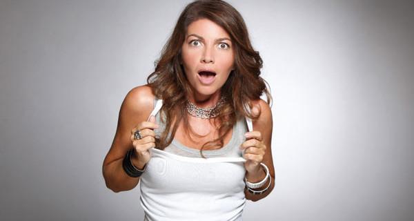 """Cristina D'Avena a Verissimo: """"Ho appena compiuto 50 anni ma potrei avere presto un figlio"""""""
