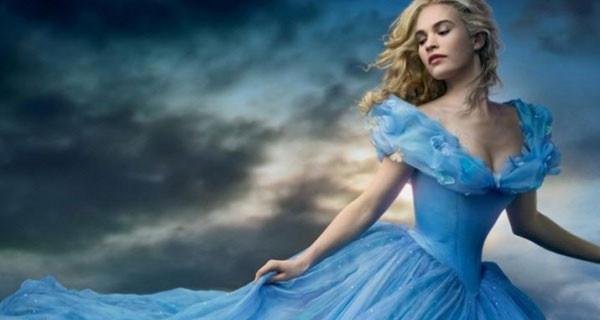 Cenerentola per un giorno: il concorso Disney dedicato alle aspiranti principesse