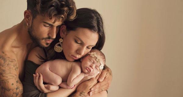"""Intervista a Micol Olivieri: """"Penso già al secondo figlio."""" Novità anche in casa Cesaroni?"""
