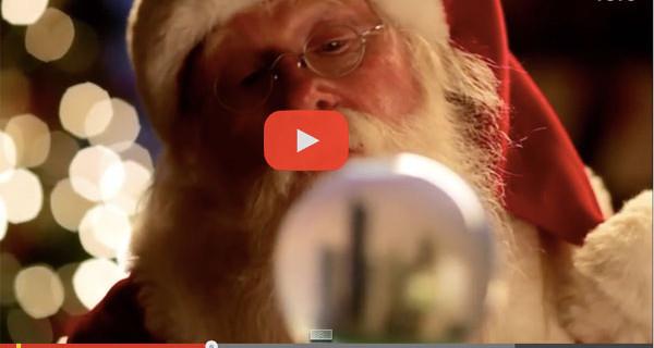 """Canzone di Natale di oggi: """"Shake Up Christmas"""" dei Train. Testo, traduzione e video"""
