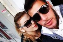 Aldo Palmeri dopo il matrimonio mantiene la promessa fatta ad Alessia: ecco di cosa si tratta