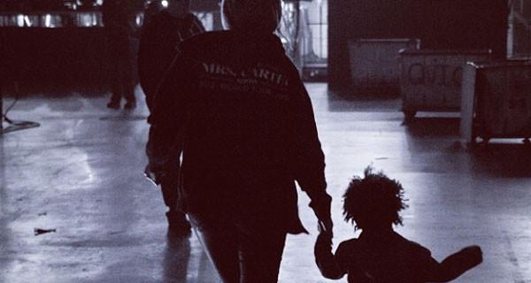 Beyoncè e Jay-Z festeggiano in Thailandia il terzo compleanno della loro bimba: buon compleanno Blue Ivy