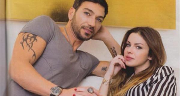 """Costantino Vitagliano presto papà: """"Io e la mia compagna Elisa aspettiamo un figlio"""""""