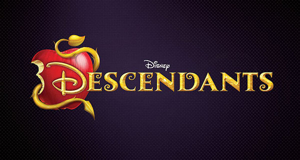 I figli dei personaggi Disney finalmente tutti insieme: ecco il nuovo film Descendants