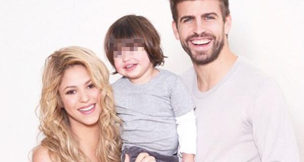 Shakira presto mamma bis: sul web lancia il suo WorldBabyShower per aiutare i bimbi in difficoltà