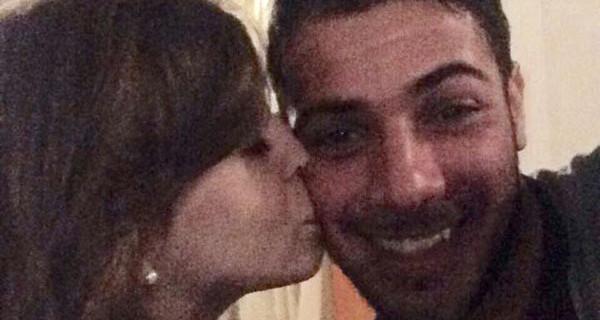 """Alessia Cammarota svela: """"Prima di scoprire di essere incinta, io e Aldo…"""""""