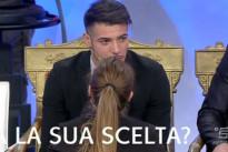 """Aldo Palmeri confessa: """"Alessia, se potessi tornare indietro di un anno…"""""""