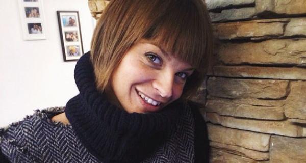 """Il sogno di Alessandra Amoroso: """"Sono pronta per avere un figlio"""""""