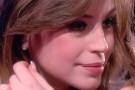"""Alessia Cammarota confessa: """"Tutta la verità sulla mia gravidanza"""""""