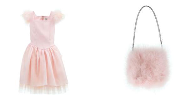 Carnevale 2015: cosa far indossare ai bambini? Ecco i look da copiare